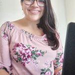 Mariana, El Salvador